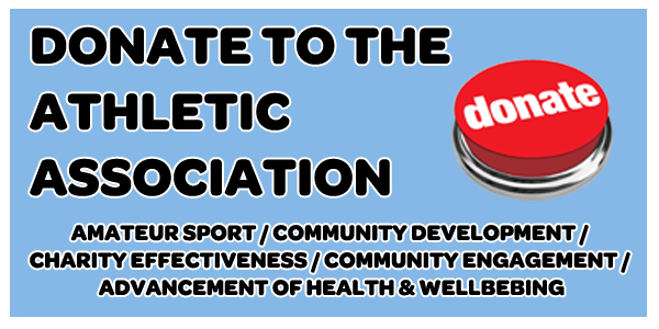 Donate to the Athletic Association